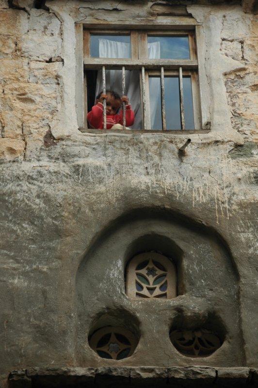 Yémen-010.jpg