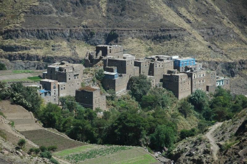 Yémen-017.jpg