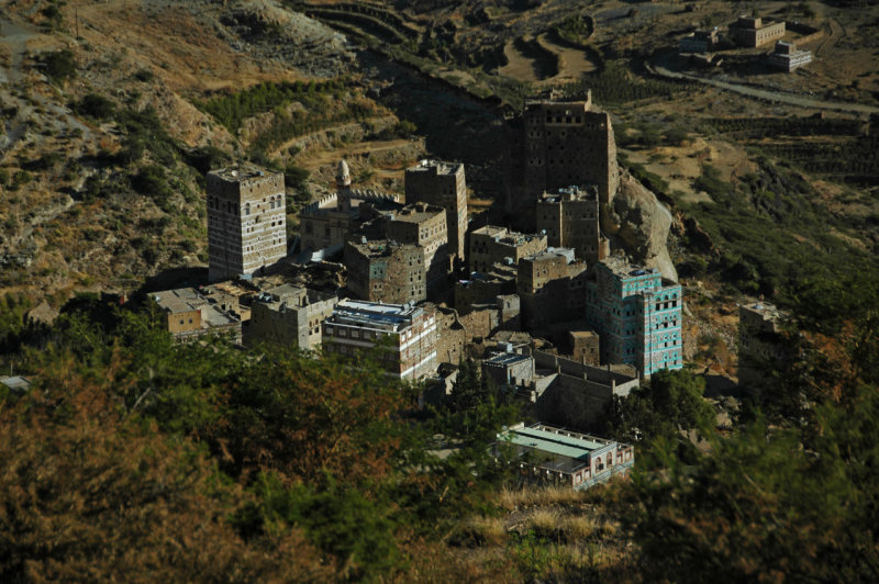 Yémen-019.jpg