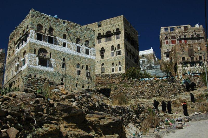 Yémen-030.jpg