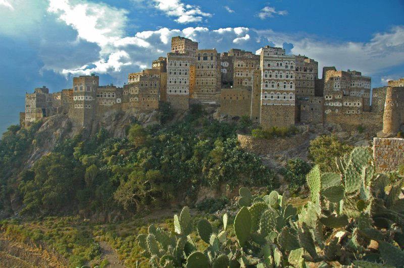 Yémen-032.jpg