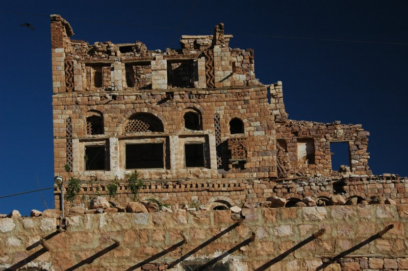Yémen-052.jpg