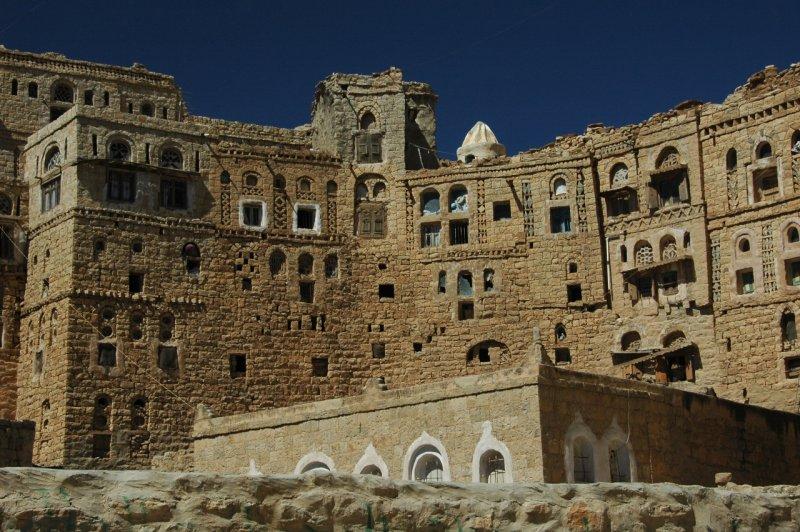 Yémen-056.jpg