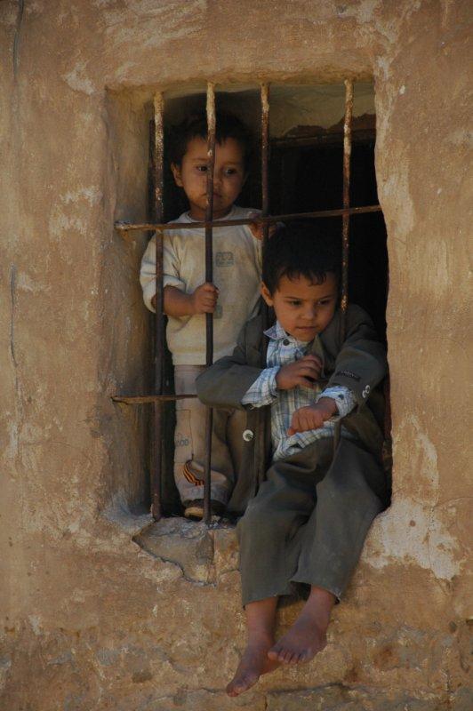 Yémen-057.jpg