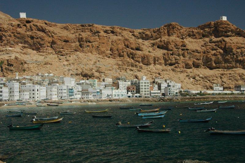 Yémen-064.jpg