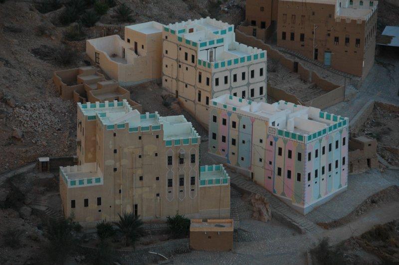 Yémen-071.jpg
