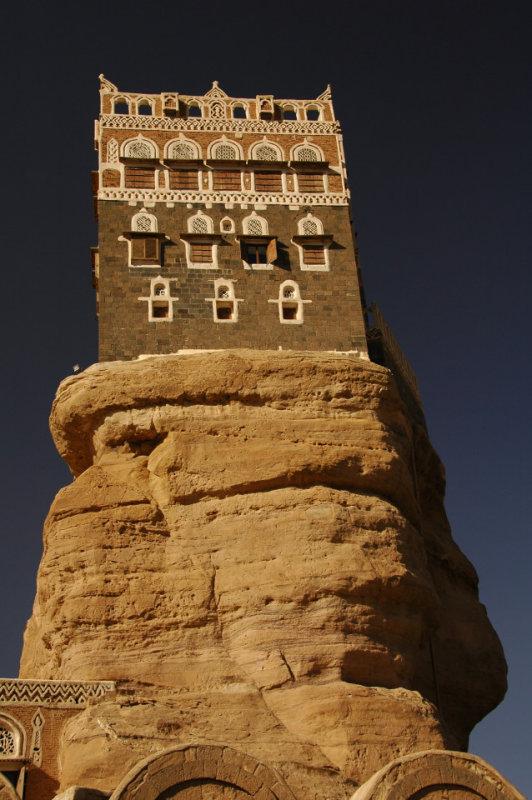 Yémen-099.jpg