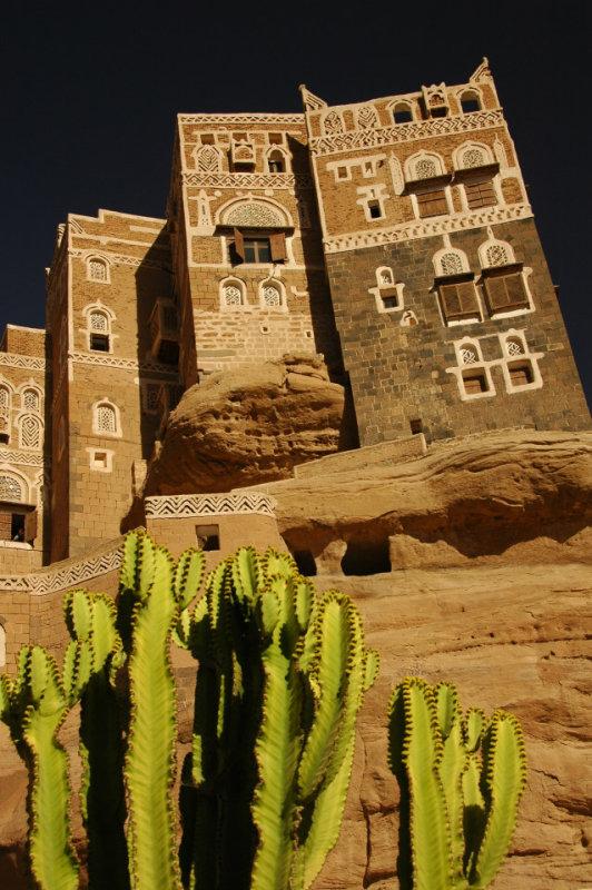 Yémen-097.jpg