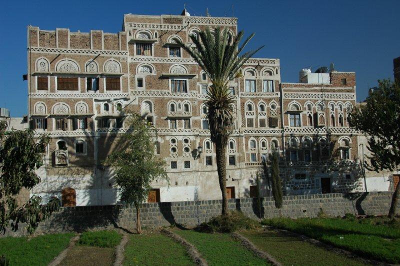 Yémen-101.jpg