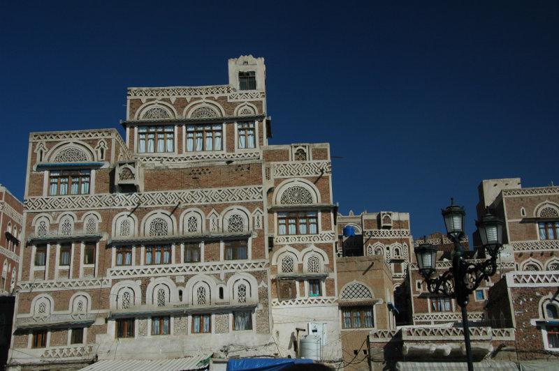 Yémen-103.jpg