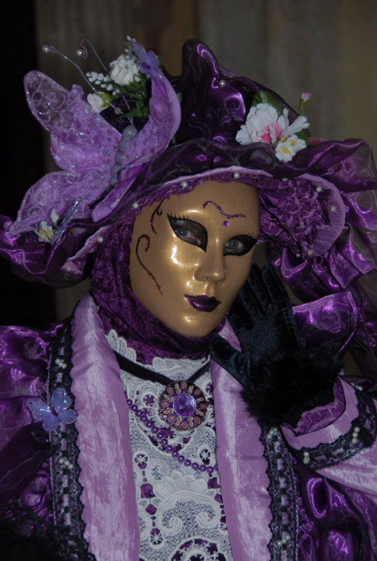 Carnaval Vénitien-0179.jpg