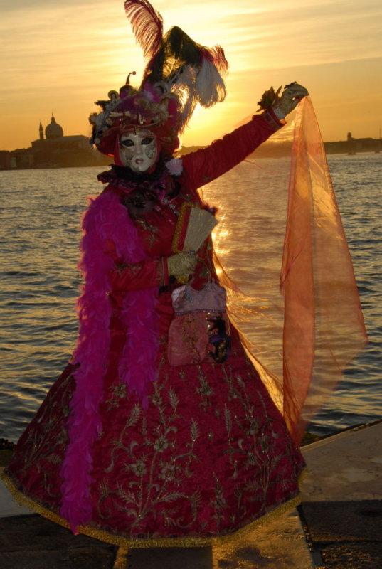 Carnaval Vénitien-0227.jpg