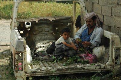 Yémen-020.jpg