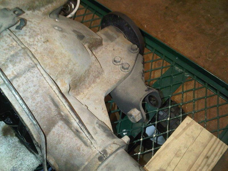 Ford 88 pinion.jpg