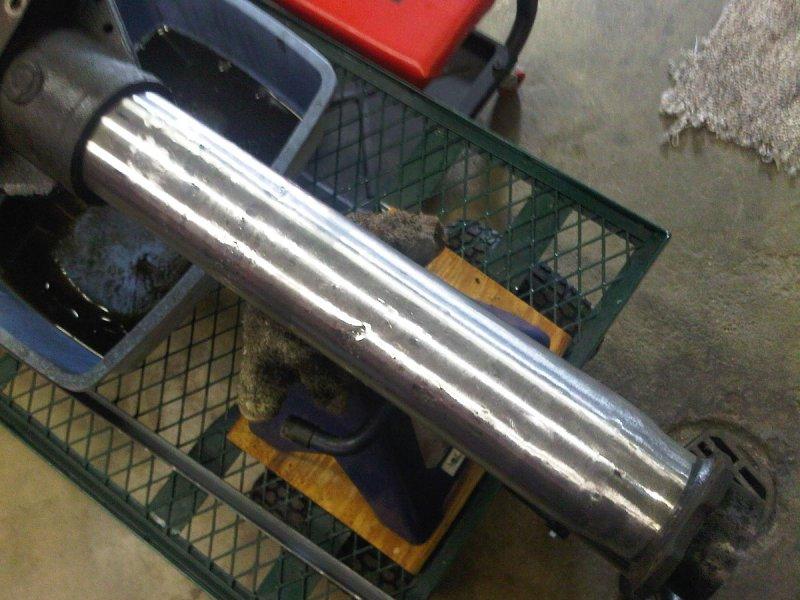 Post welding.jpg