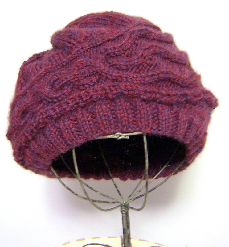BSJ Hat