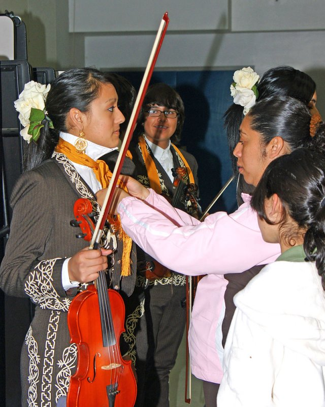 Mariachi JAM 2009 -009.jpg