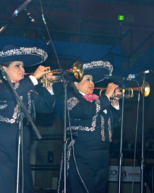 Mariachi Mujer 2000 - 2009 -11.jpg