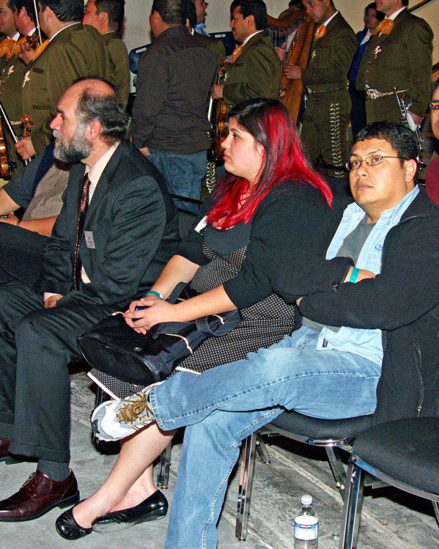 RB Event Staff - 2009 - 20.jpg