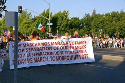 March&Vote-060.jpg