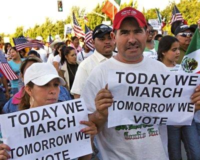 March&Vote-064.jpg