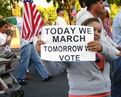 March&Vote-066.jpg