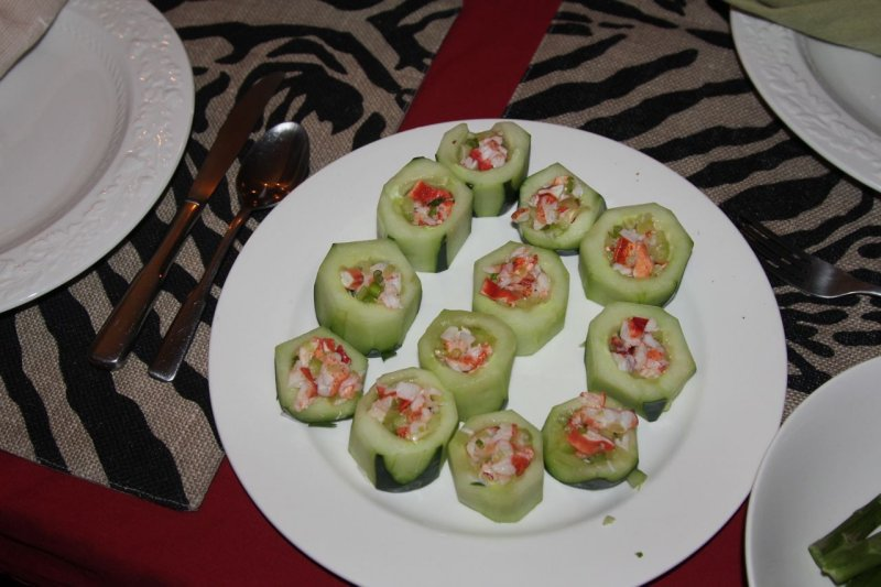 lobster stuffed cukes.jpg