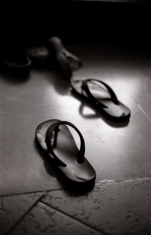 flip flop.jpg