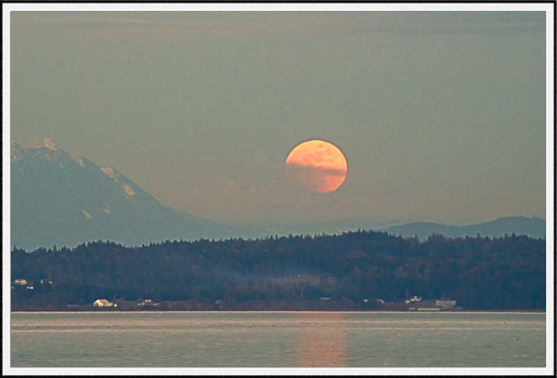 moonrise2-20-08-2.jpg