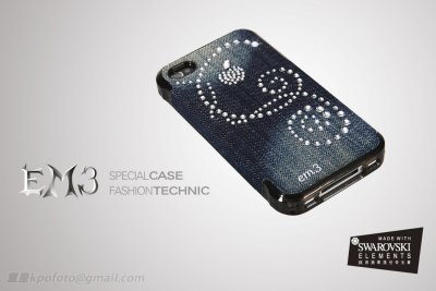 iphone case04.jpg