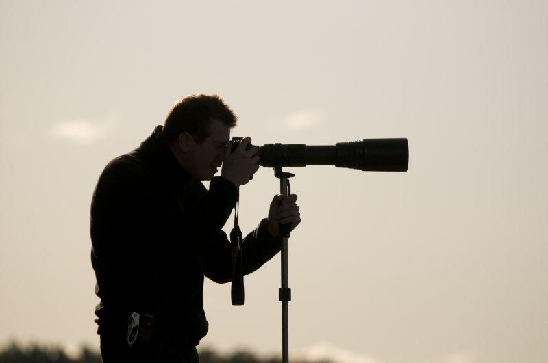 At 500mm