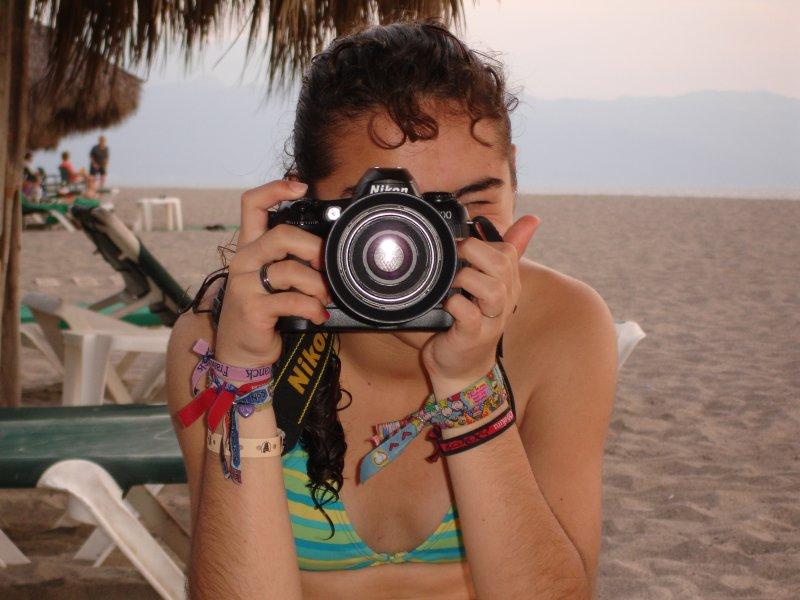 MARIANA FOTOGRAFA