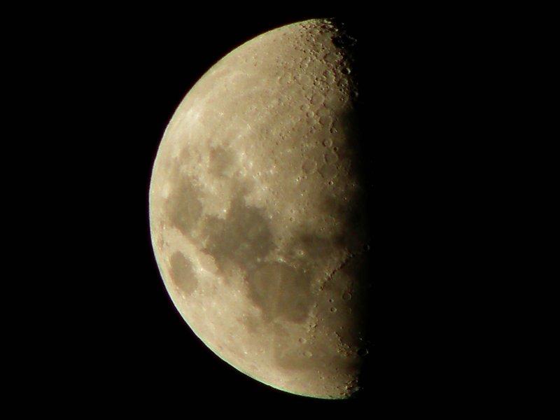 Moon 1 Hi Res.jpg
