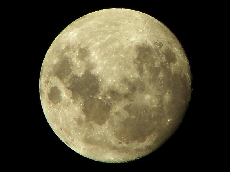 Moon NI USM 090606.jpg
