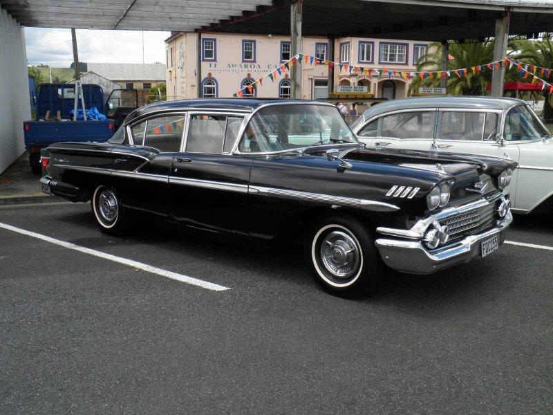 Chevy 1958.jpg