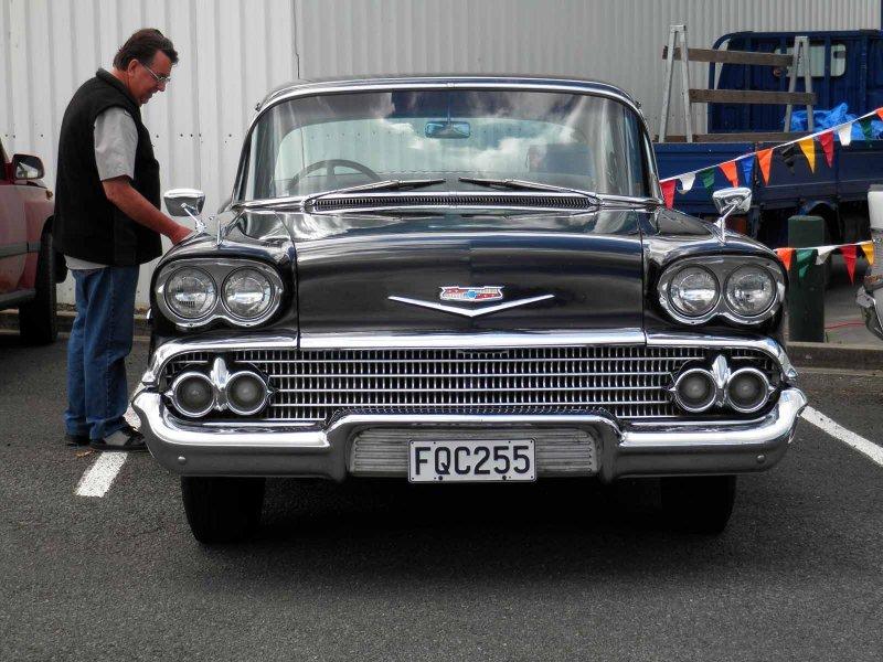 Chevy 1958-2.jpg