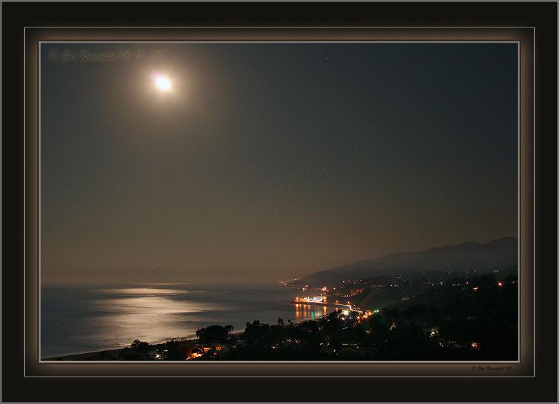 One Beautiful Harvest Moon 08