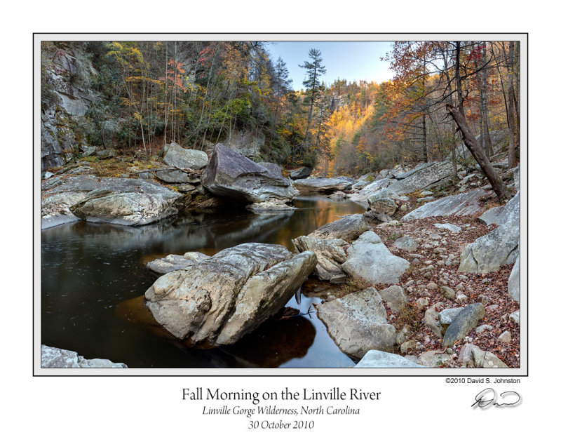 Fall Morning Linville River Wider.jpg