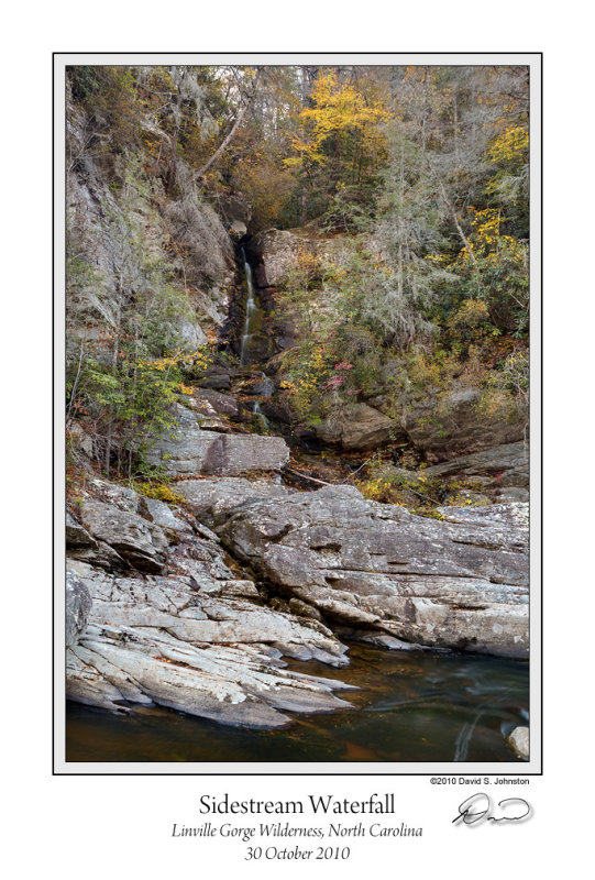 Sidestream Waterfall.jpg