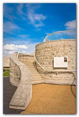 Museum Of Civilization II