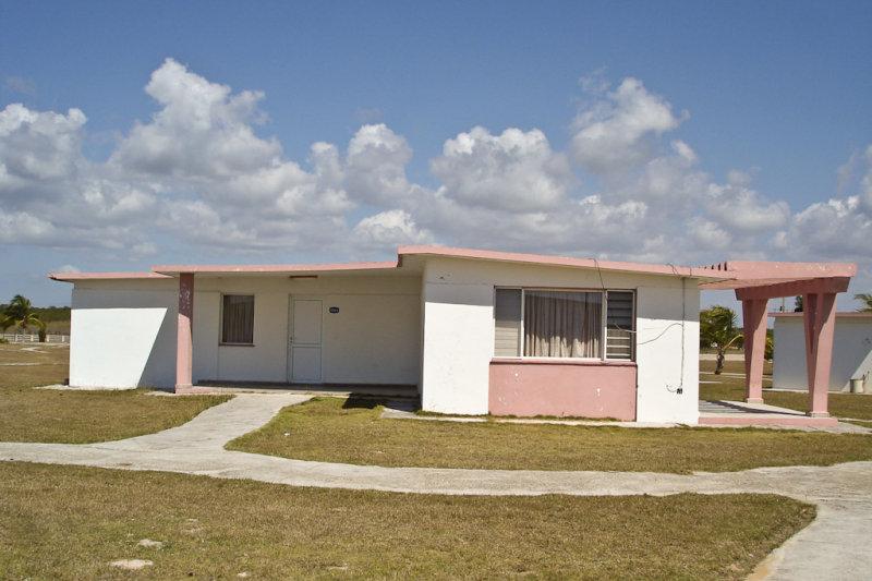 22-DSC00125-Cabin, Playa Giron.jpg
