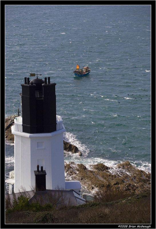 St Anthony Lighthouse.jpg