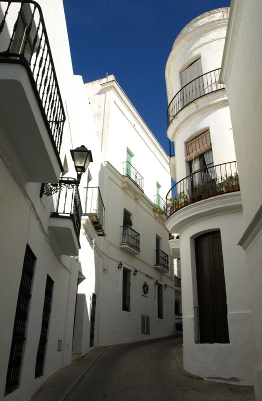 gaudí was here.jpg