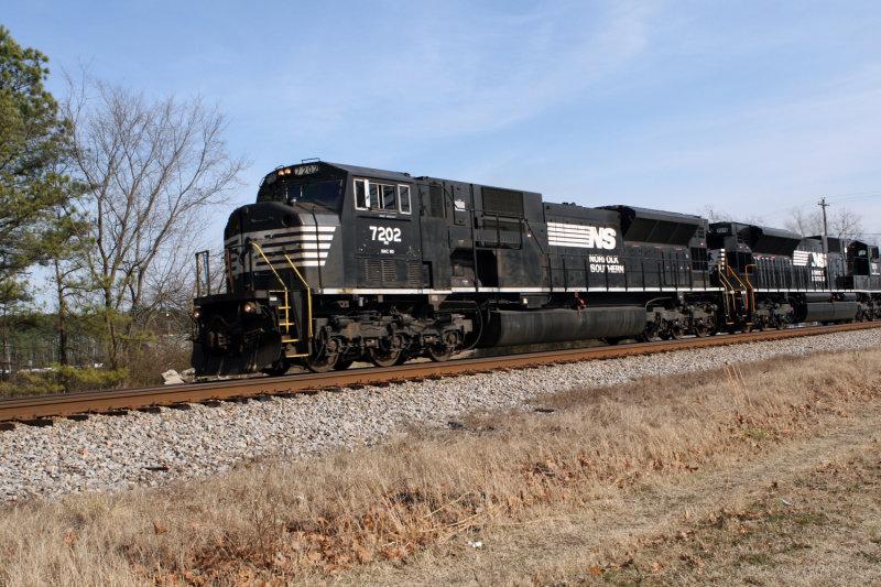 NS 7202