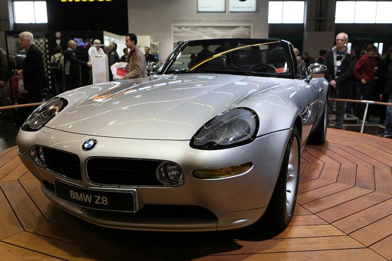 Salon Retromobile 2009 -  MK3_6117 DxO.jpg
