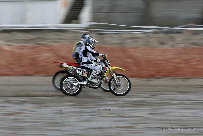 381 Enduro 2009 - MK3_0008 DxO Pbase.jpg