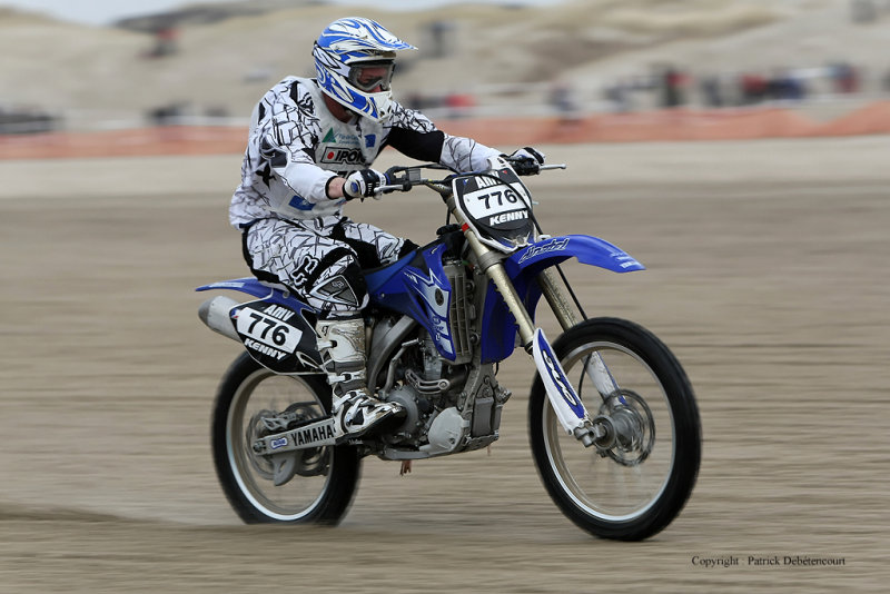 1500 Enduro 2009 - MK3_1024 DxO Pbase.jpg