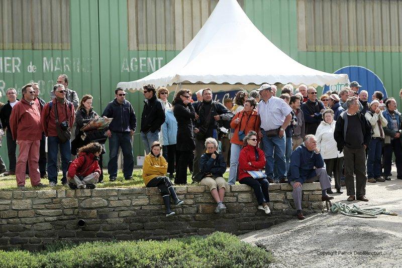 239  Semaine du Golfe 2009 - MK3_2224 DxO web.jpg