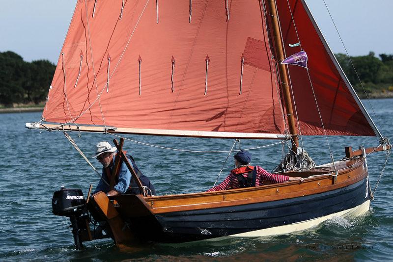 3313 Semaine du Golfe 2009 - MK3_4579 DxO  web.jpg