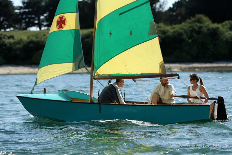 3326 Semaine du Golfe 2009 - MK3_4592 DxO  web.jpg